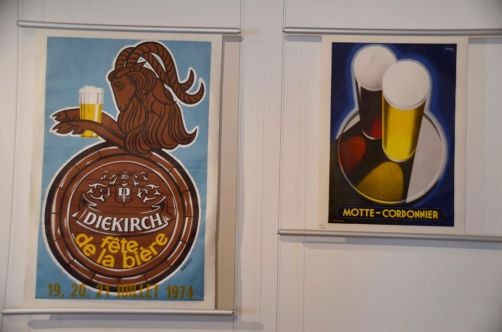 musée-européen-de-la-bière (31)
