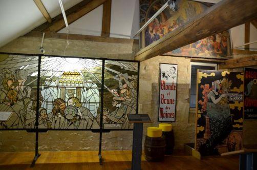 musée-européen-de-la-bière (33)