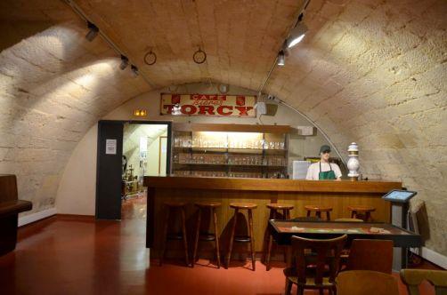 musée-européen-de-la-bière (38)