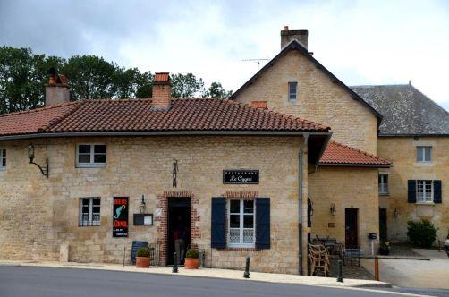 musée-européen-de-la-bière (7)