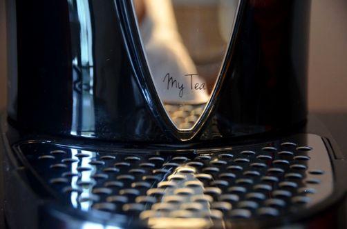 my-tea-domo-review (4)