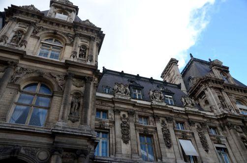 paris-célèbre-ses-chefs (211)