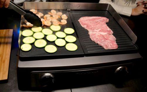 plancha cuisinart (5)