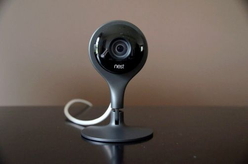 review-nest-cam (8)