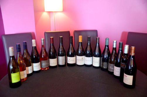 vins-lou-ferri (1)
