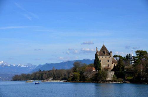 yvoire-lac-léman (136)