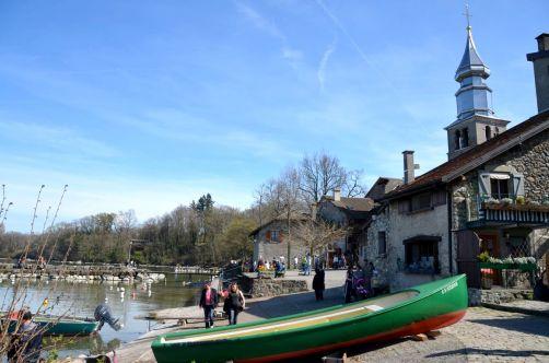 yvoire-lac-léman (56)