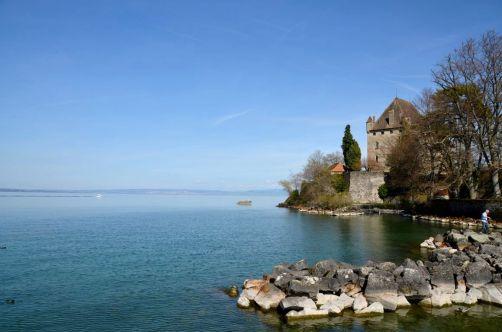 yvoire-lac-léman (79)