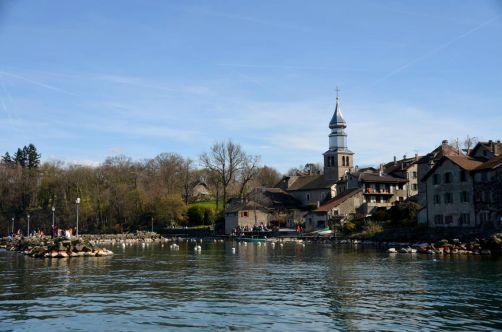 yvoire-lac-léman (93)