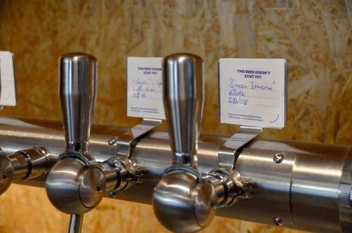 beerstorming-bruxelles (12)