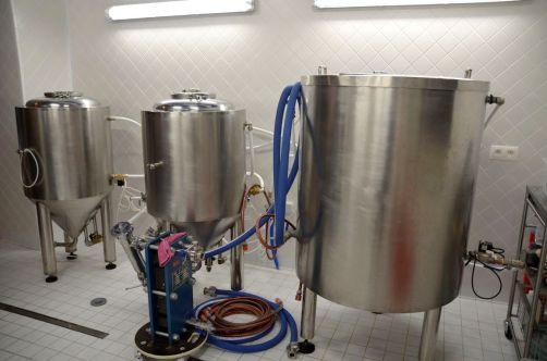 beerstorming-bruxelles (14)