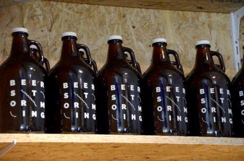 beerstorming-bruxelles (2)