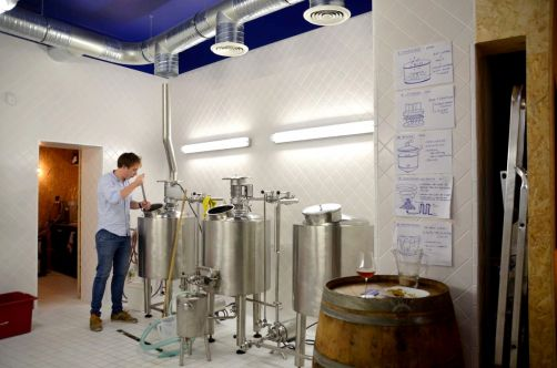 beerstorming-bruxelles (20)