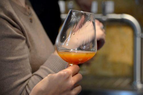 beerstorming-bruxelles (24)