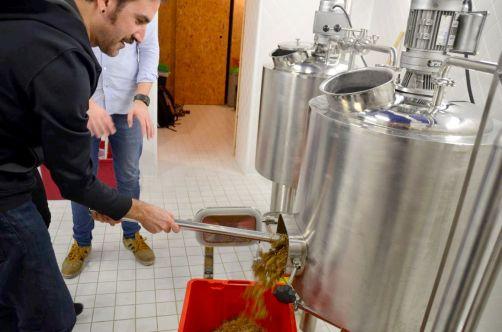 beerstorming-bruxelles (32)
