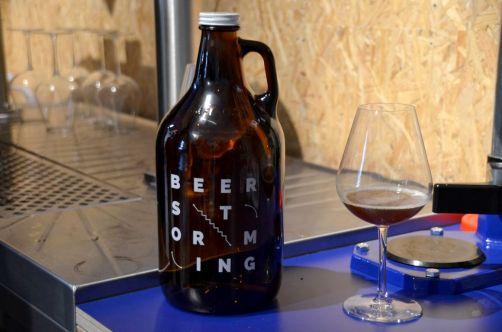 beerstorming-bruxelles (38)