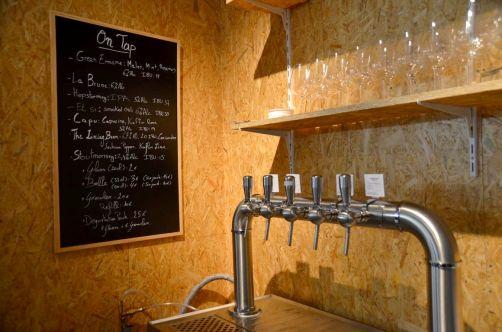 beerstorming-bruxelles (4)