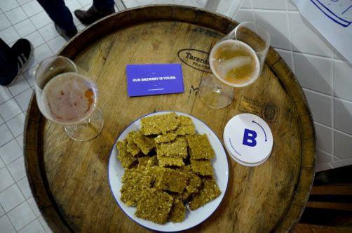 beerstorming-bruxelles (9)