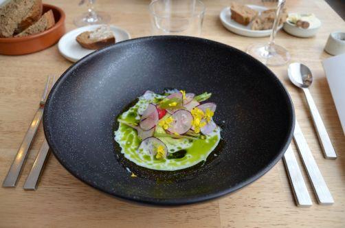 restaurant-souvenir-ypres (10)