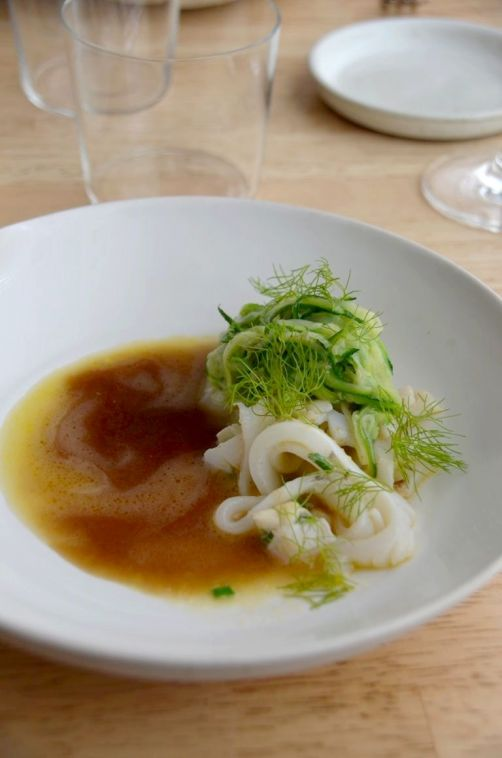 restaurant-souvenir-ypres (12)