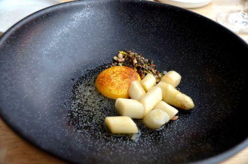 restaurant-souvenir-ypres (15)