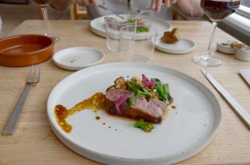 restaurant-souvenir-ypres (17)