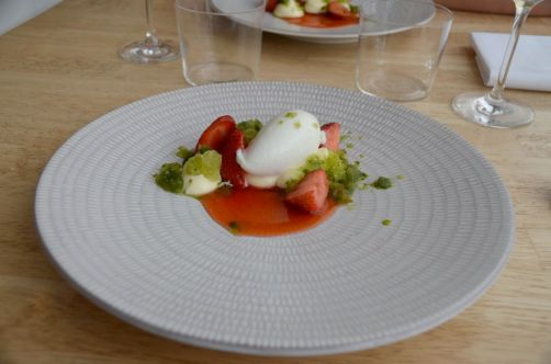 restaurant-souvenir-ypres (22)