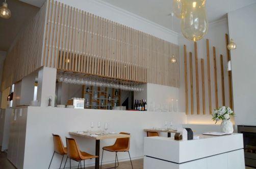 restaurant-souvenir-ypres (3)
