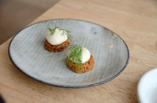 restaurant-souvenir-ypres (4)