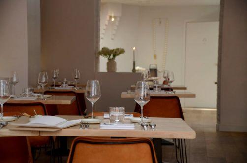 restaurant-souvenir-ypres (8)