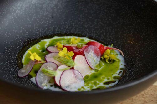 restaurant-souvenir-ypres (9)