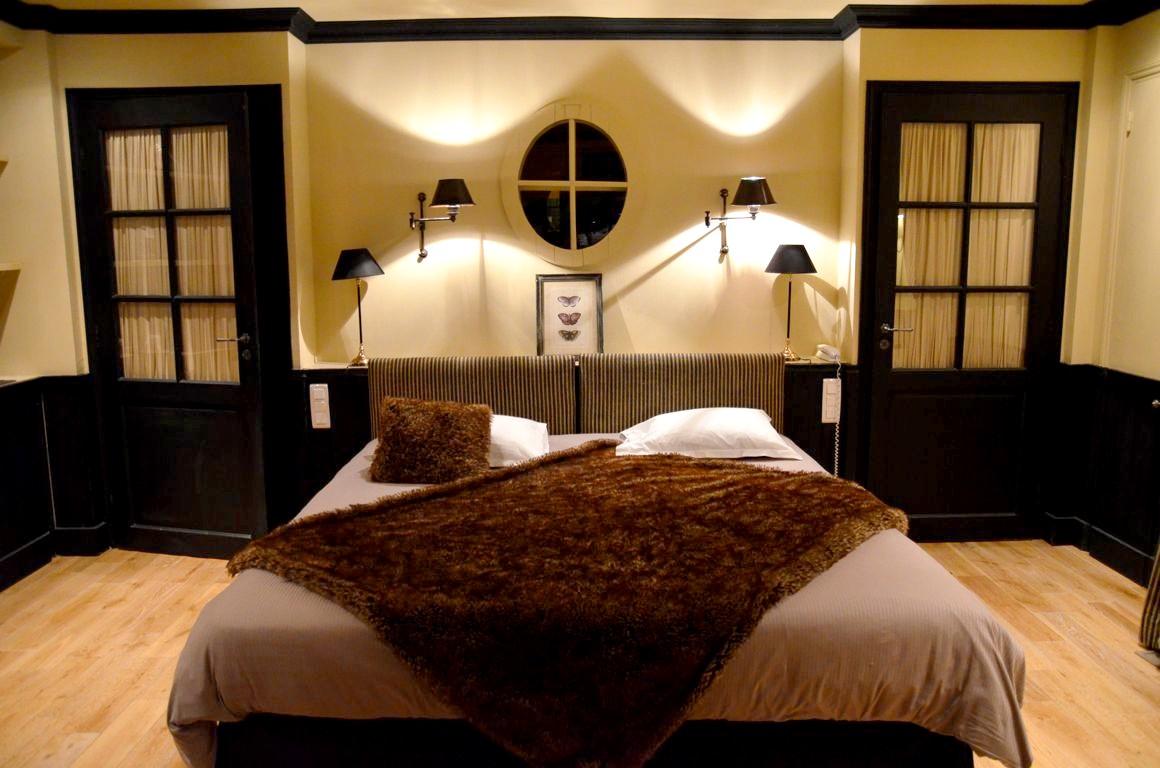 sak et foie gras des saveurs in dites au ch teau de courban. Black Bedroom Furniture Sets. Home Design Ideas