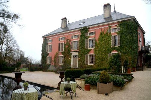 chateau-de-courban-bourgogne (52)