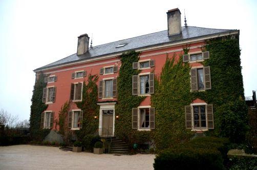chateau-de-courban-bourgogne (53)