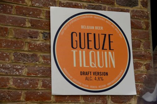 gueuzerie-tilquin-english-beer-festival (11)