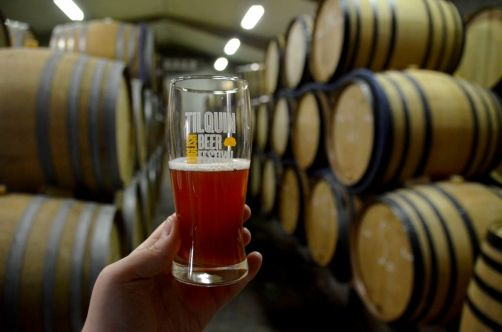 gueuzerie-tilquin-english-beer-festival (23)