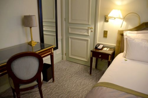hotel-westminster-paris (15)