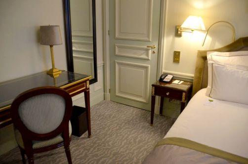 hotel-westminster-paris (15)