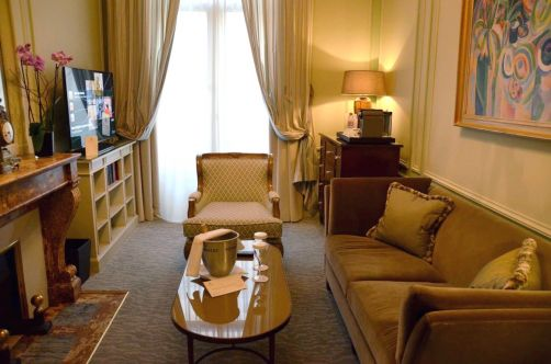 hotel-westminster-paris (2)