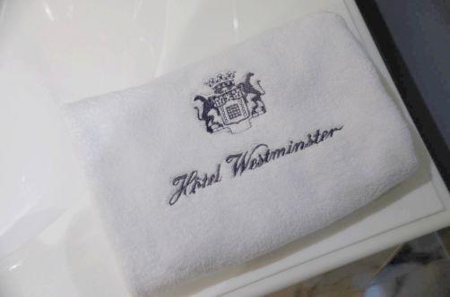 hotel-westminster-paris (20)