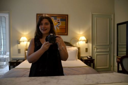 hotel-westminster-paris (27)