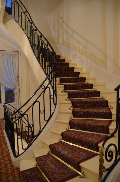 hotel-westminster-paris (37)