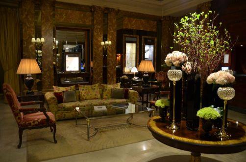 hotel-westminster-paris (40)