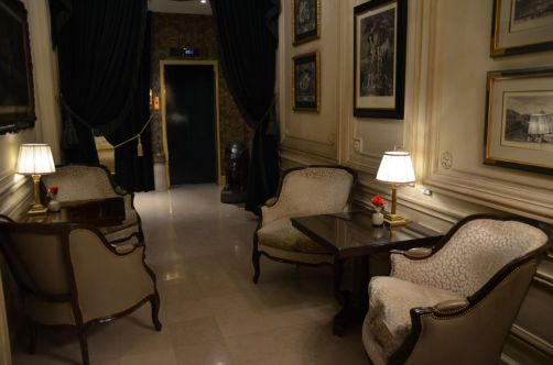 hotel-westminster-paris (42)