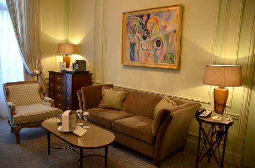 hotel-westminster-paris (6)