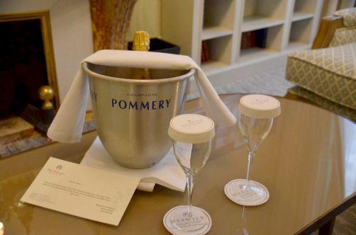 hotel-westminster-paris (7)