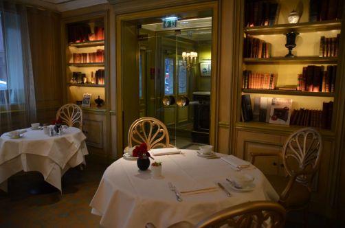 hotel-westminster-paris (70)