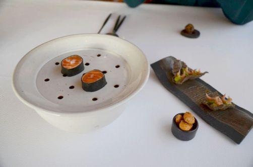 le-delice-du-jour-restaurant-gerpinne (1)