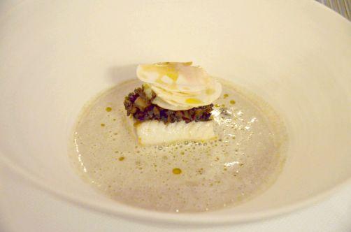 le-delice-du-jour-restaurant-gerpinne (10)