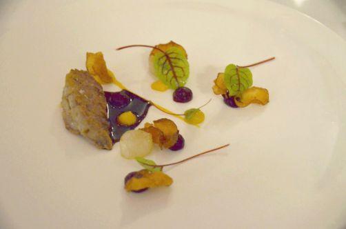le-delice-du-jour-restaurant-gerpinne (12)